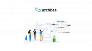Archbee Lifetime Deal Techlofy