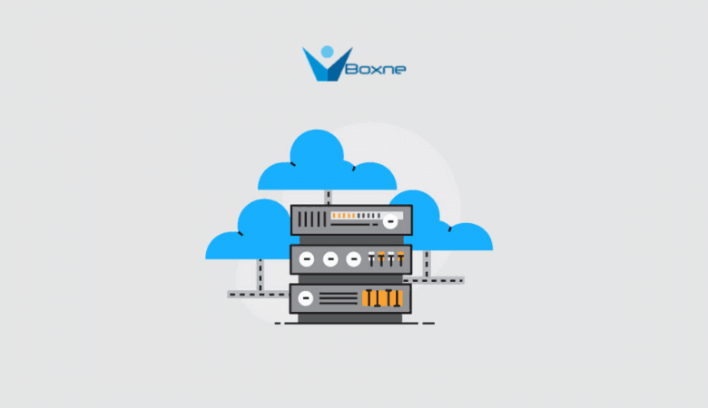 Boxne SSD Hosting Lifetime Deal Techlofy