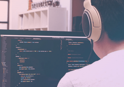 This Ultimate 2020 Learn to Code Bundle Is Under $40 4