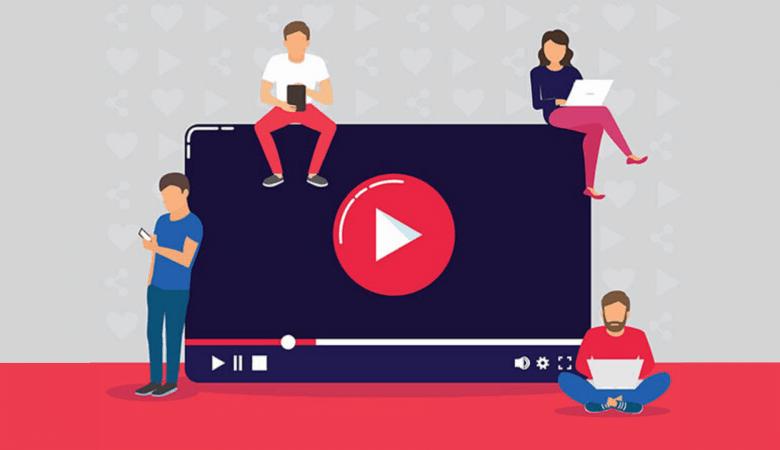 Complete YouTube Course Techlofy