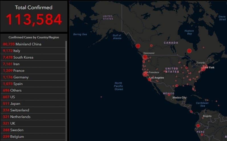 Coronavirus_Map_1