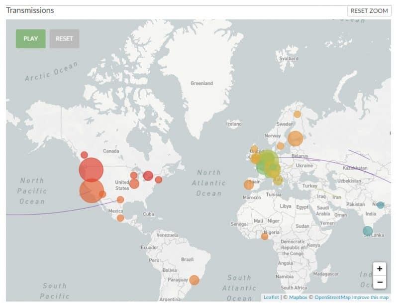 Coronavirus_Map_4