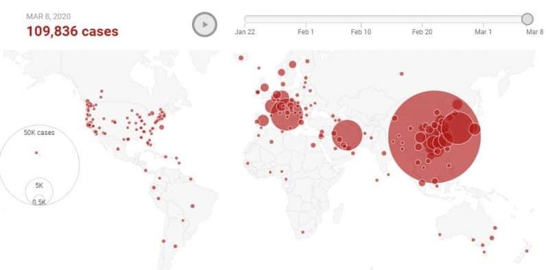 Coronavirus_Map_5