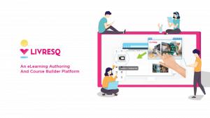 Livresq Lifetime Deal techlofy