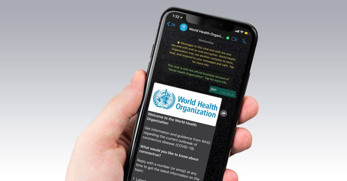 World_Health_Organization_COvid
