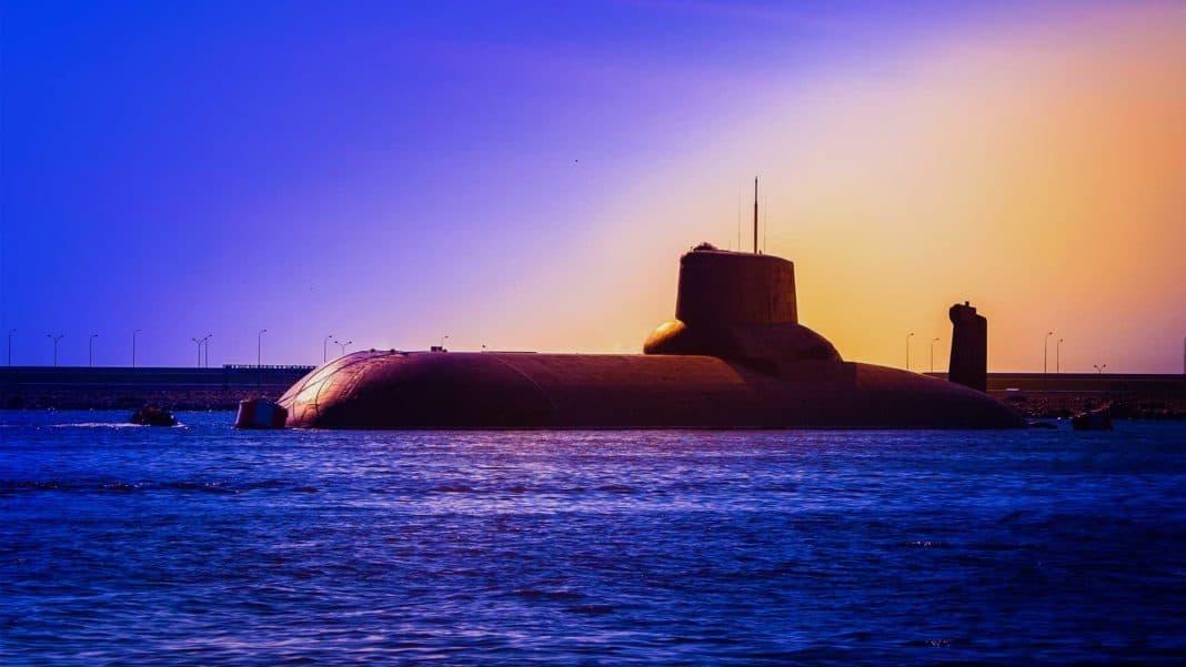 ai-powered-submarine