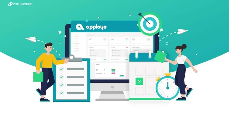 apploye-app