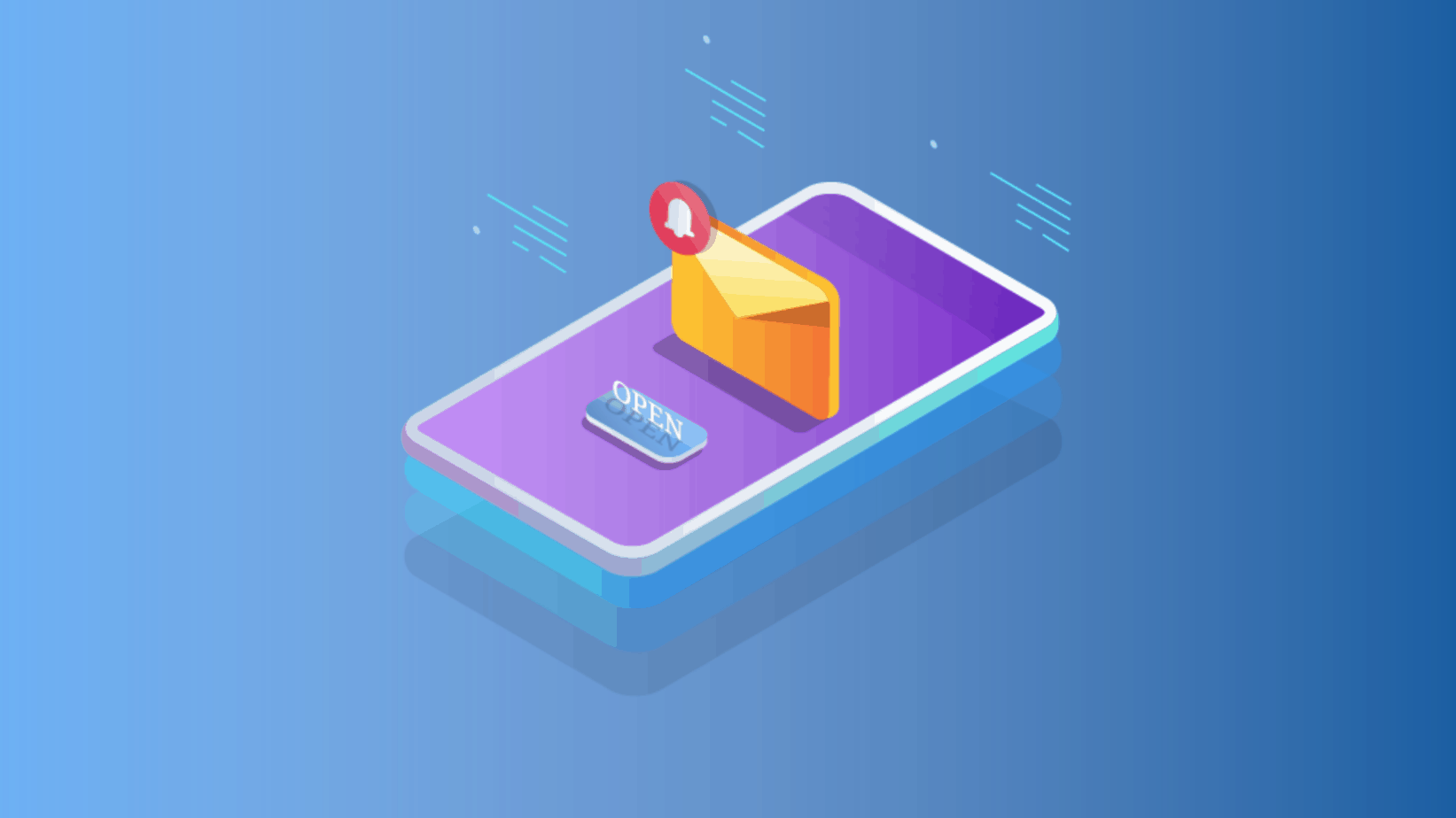 best sms marketing software Techlofy