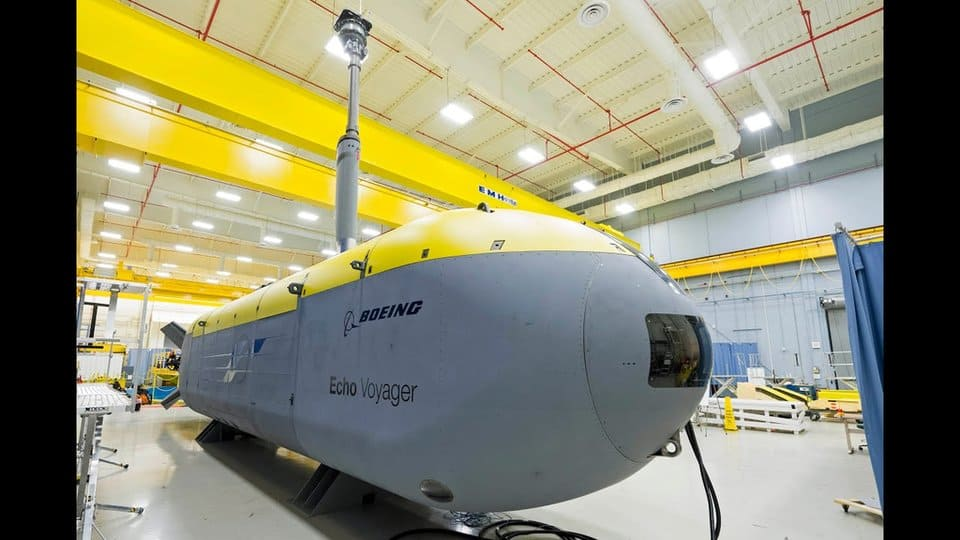 boeing-echo-voyager-submarine