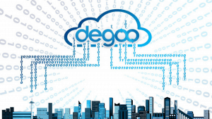 degoo-lifetime-backup-plans-Techlofy