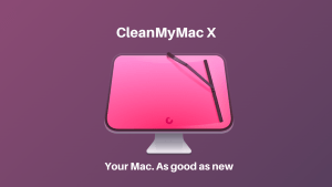 keep-your-mac-pc-clean-cleanmymacx Techlofy