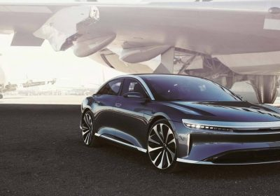 electric-vehicle-lucid-air