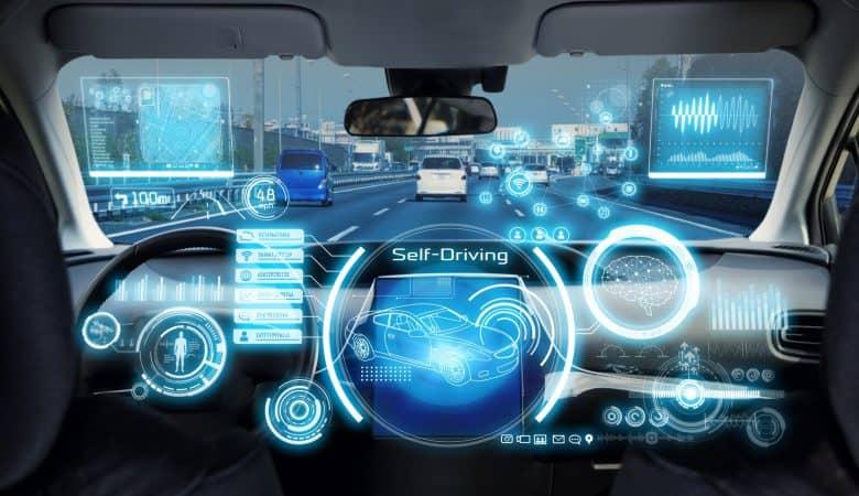 lyft-self-driving-cars