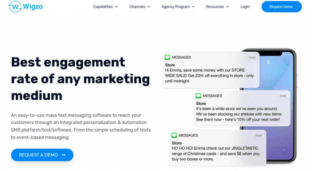 wigzo-sms-marketing
