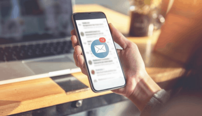 EmailScraper Lifetime Deal Techlofy