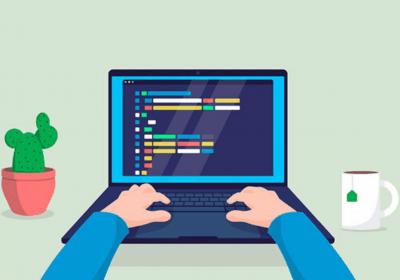 Google Script Bundle Techlofy (1)