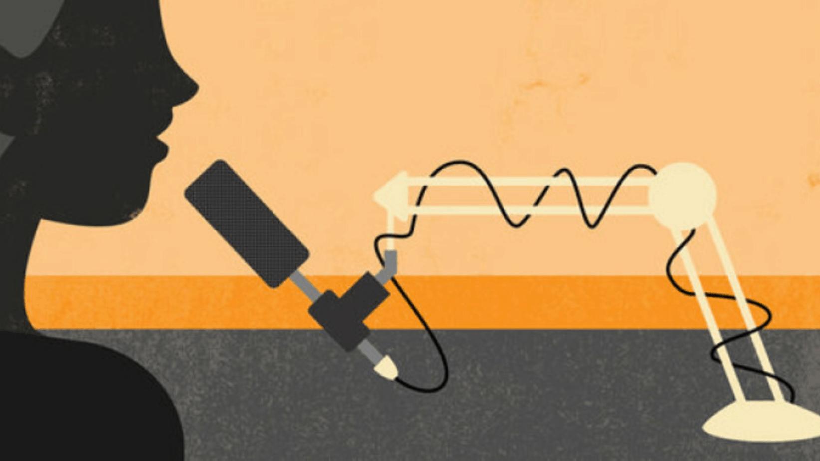 Podcast Bundle Techlofy