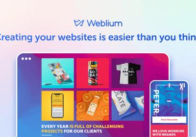 Weblium-review-featured