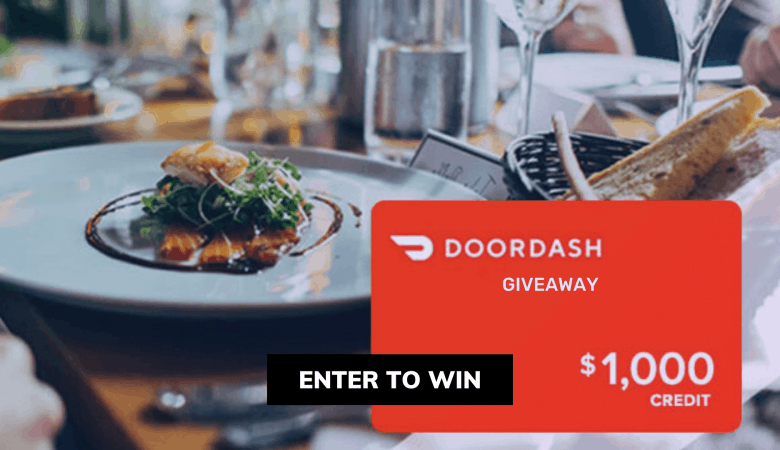 doordash-gift-card-giveaway (1)