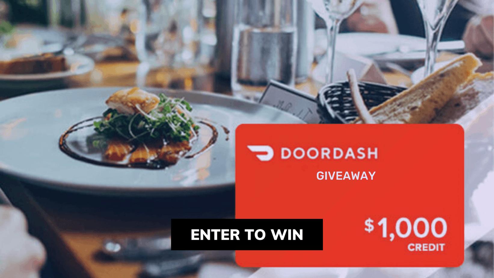doordash-gift-card-giveaway (1)