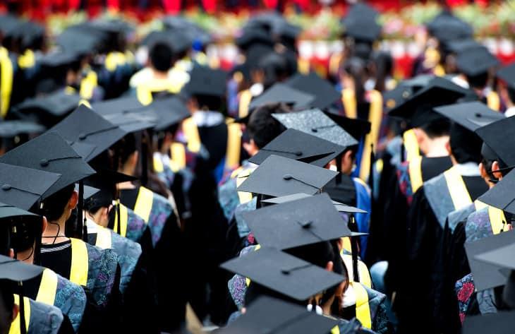 facebook-virtual-graduation