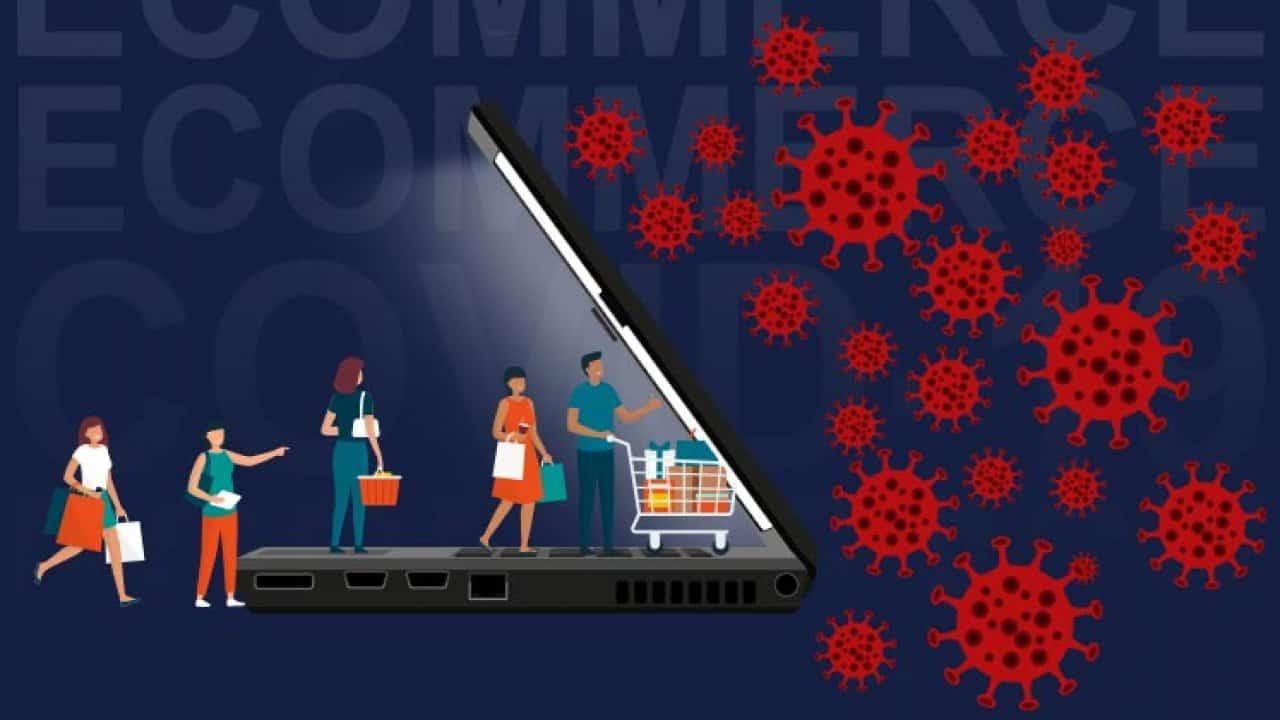 impact-of-covid-19-on-ecommerce