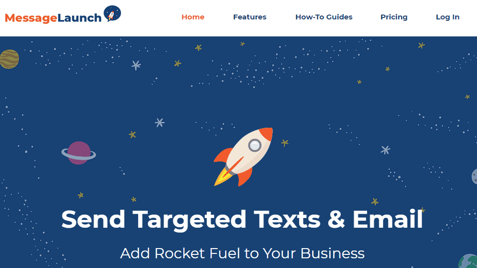 message-launch-sms