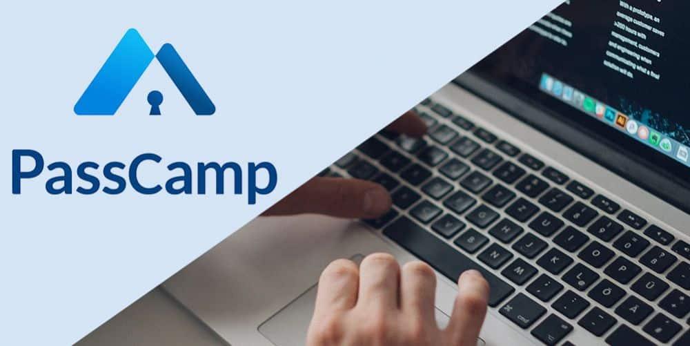 passcamp