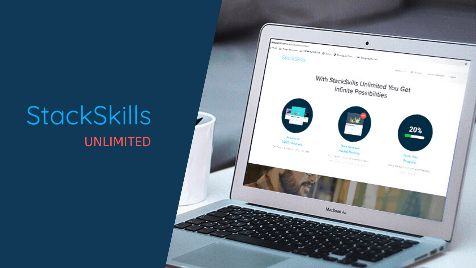 stackskills-unlimited-lifetime-access
