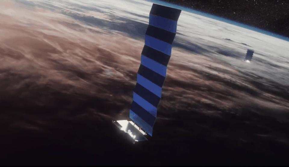 starlink-satellite