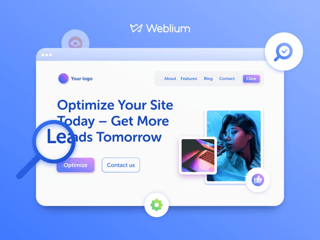 weblium-features-2
