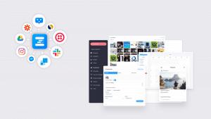 zuitte-suite-lifetime-deal Techlofy