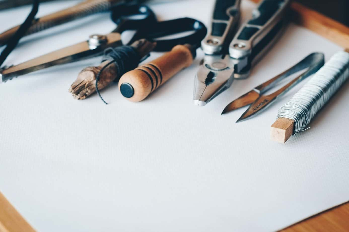 10 Skills to Master Before Launching a New Business