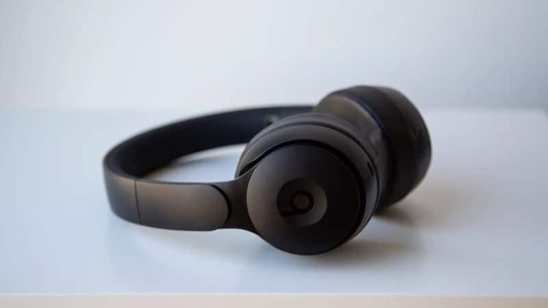Apple Airpods Studio New Headphones