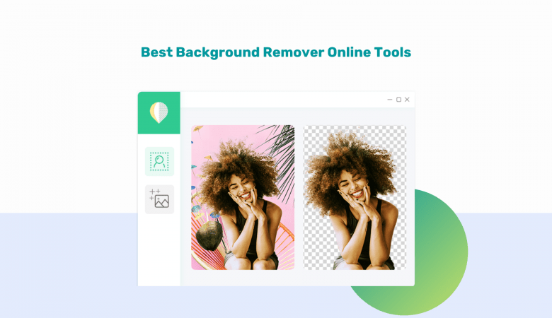 Background Remover Online Tools Techlofy
