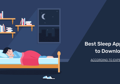 Best Sleep Apps to Download Techlofy
