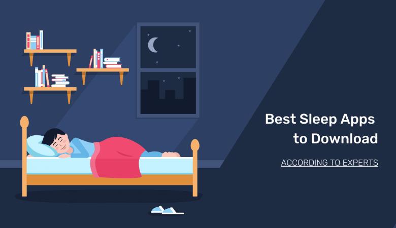 Best Sleep Apps to Download Techlofy
