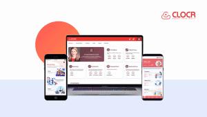 Clocr Lifetime Deal Techlofy