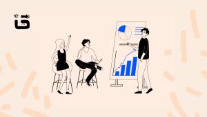 ITG.digital Online Illustrations Builder Lifetime Deal Techlofy (1)