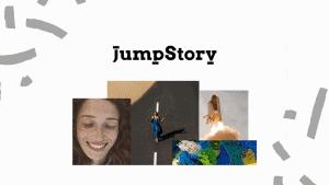 JumpStory Lifetime Deal Techlofy