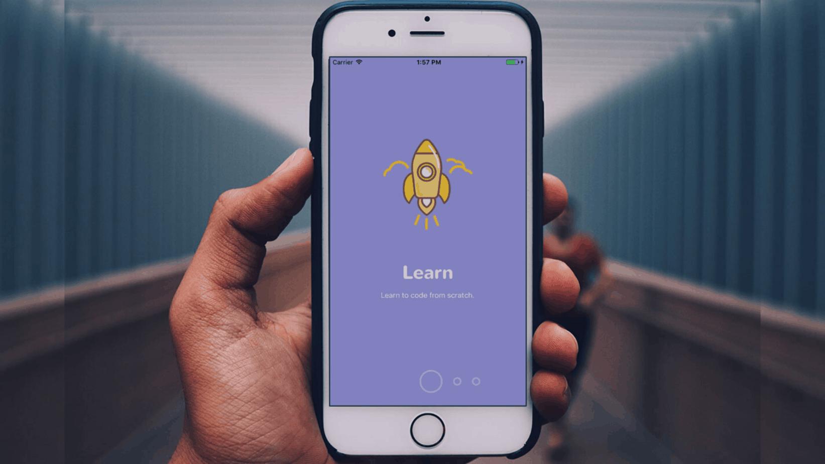 Lifetime of Learnable Techlofy Shop