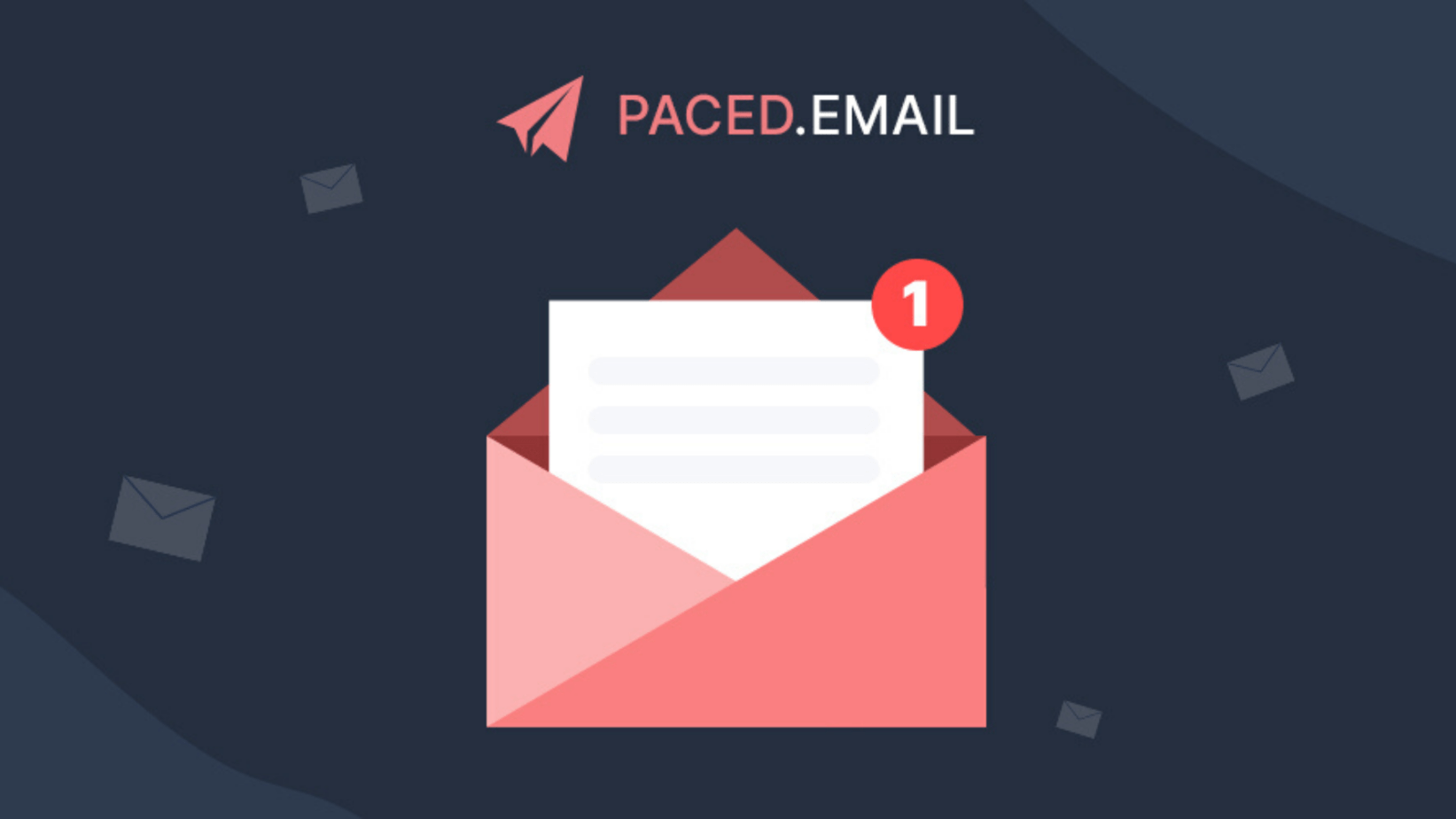 Paced Email Lifetime Deal