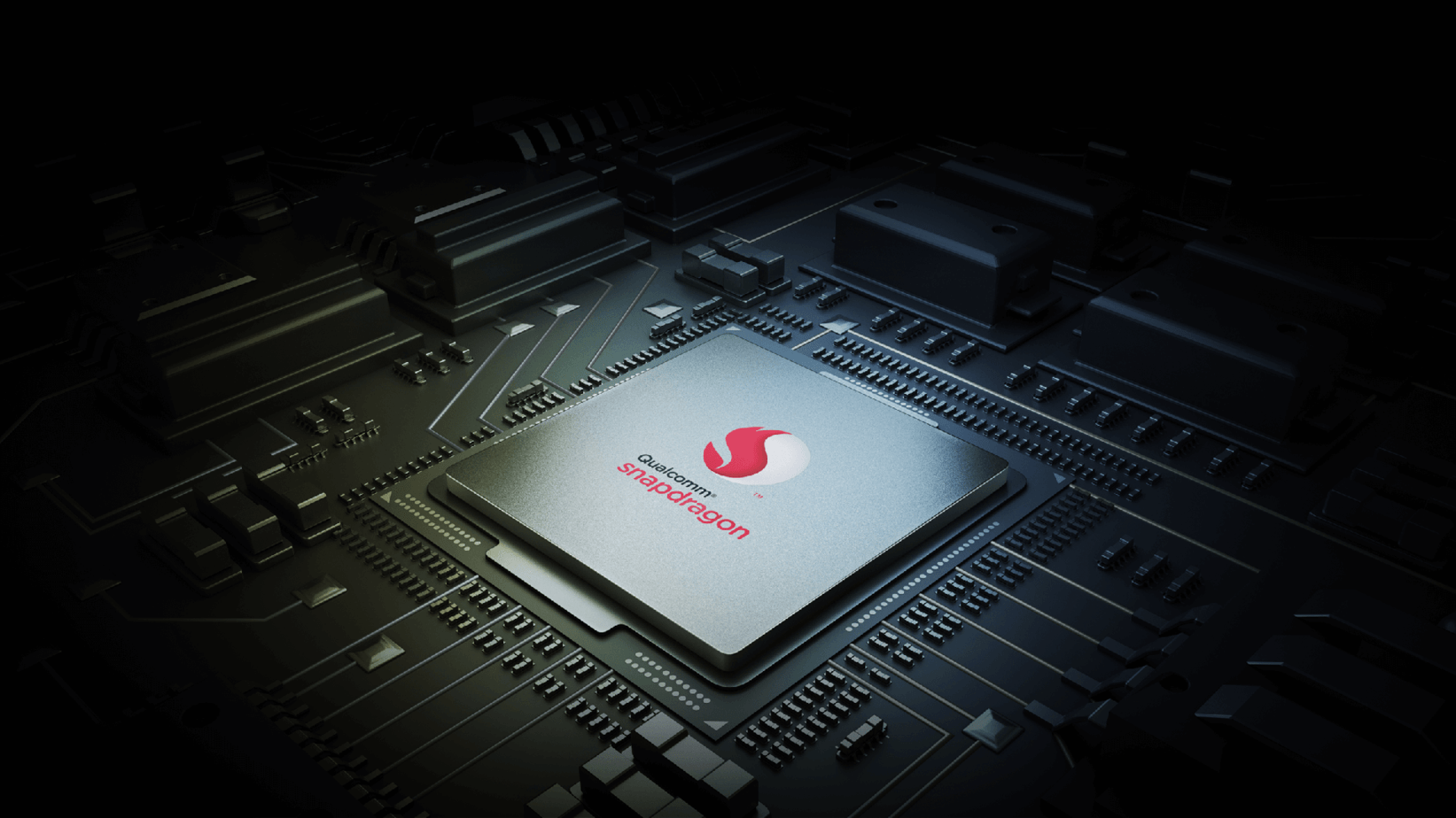 Qualcomm announces new Snapdragon 768G 5G processor