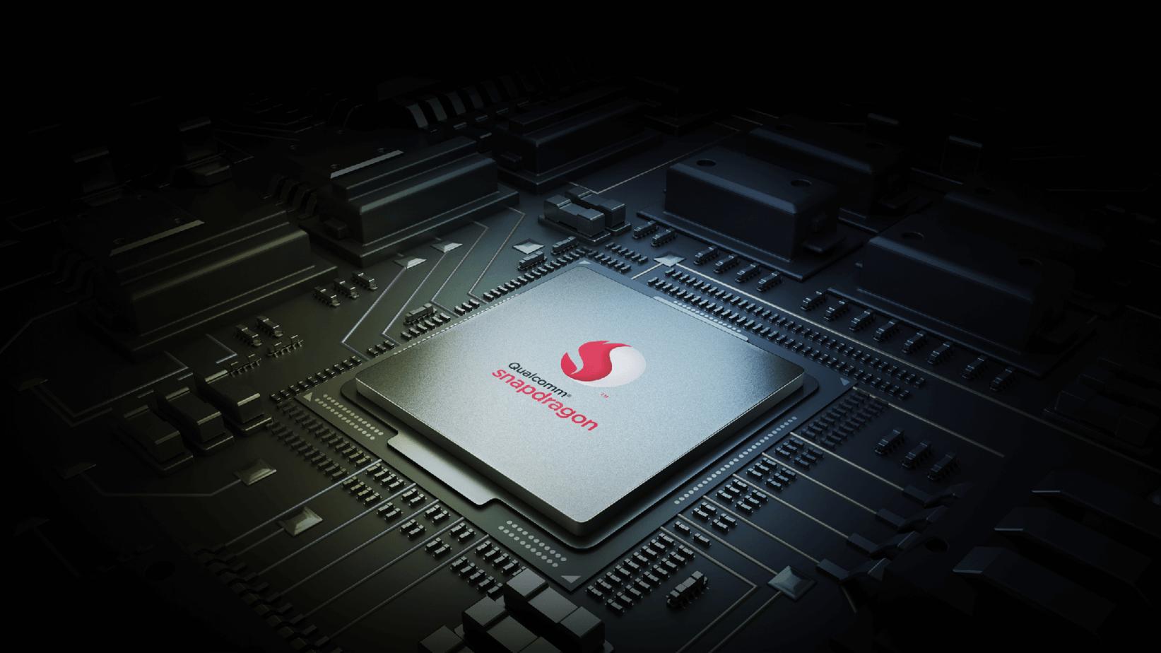 Qualcomm announces new Snapdragon 768G 5G processor