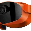 VR_Hearset_SPACE_MOVA_orange