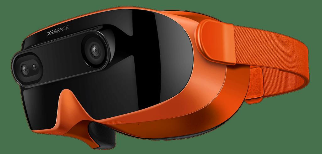 VR_Hearset_SPACE_MOVA_orange