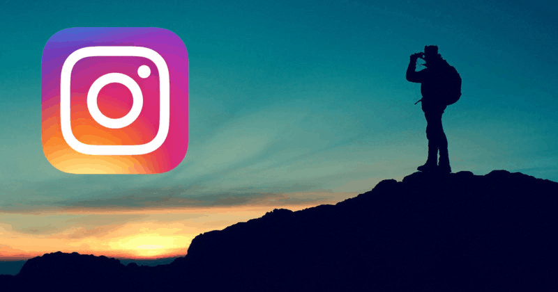 become-instagram-famous