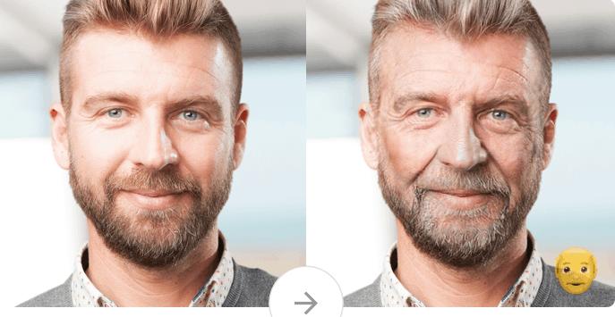 best-faceapp-alternatives