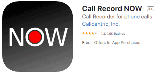 call_record_now