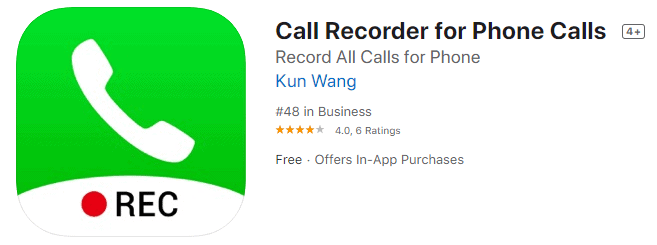 call_recorder_for_phone_calls